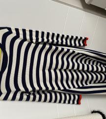 Tommy Hilfiger duža haljina