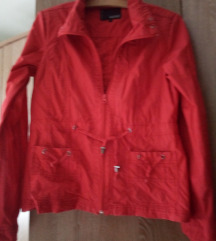 Nova jakna*