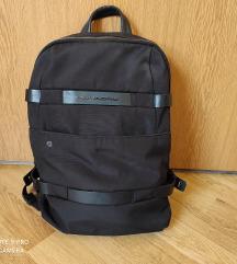 PIQUADRO ruksak!Original! Prilika