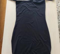 BONAMIE haljina, kao nova!