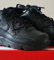 Nove Nike Air Max 90 LTR(PS)