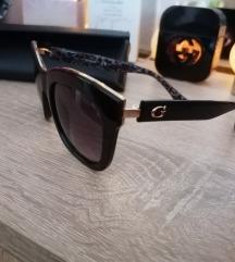Nove Guess sunčane naočale