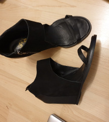 Sol Sana sandale