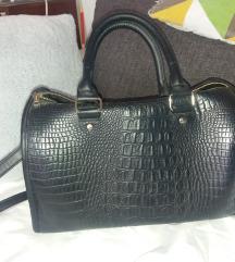 crna torba-snižena na50kn
