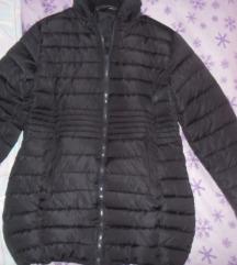 Zimska jakna vel. 42 POKLON