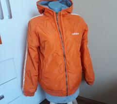 Adidas jakna