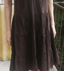 Ljetna haljina C&A