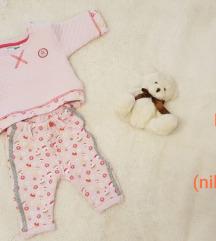 ERGEE kompelet za bebe