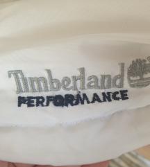 Timberland jakna
