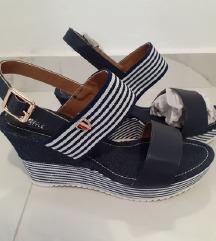 🎀🎀NOVO sandale 40 🎀🎀