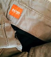 Hugo Boss kratke hlače vel 34/36