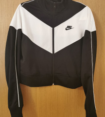 Nike gornji dio trenerke