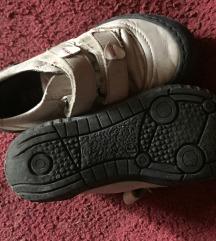 Froddo kožne cipele 27