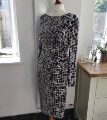 Ralph Lauren haljina