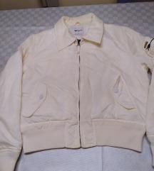 Gas sportska jakna 40