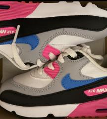 Nike Air Max br 25