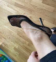 Bottega Veneta sandale