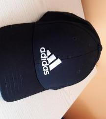 Nova šilterica Adidas orginal
