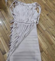 Like Herve Leger haljina