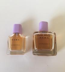 Zara parfem Gardenia 100 mL