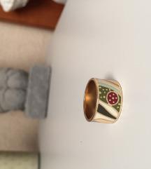Freywille prsten kopija
