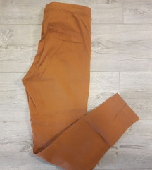h&m traperice jeggings
