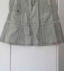 Esprit suknja 42