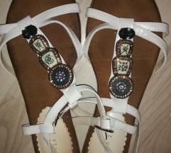 Humanic Sandale 37 Nenošene
