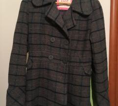 Fox ženski kaput