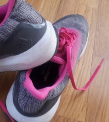 PRODANE Adidas tenisice br.36 kao NOVE