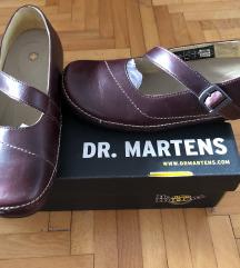Dr.martens balerinke vel.41