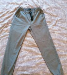 Jogger hlače