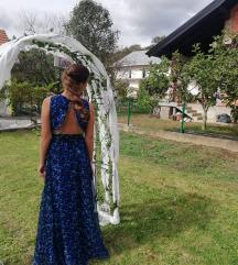 LIU JO haljina NOVA kolekcija 2020