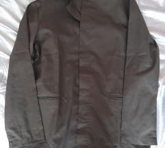 NOVA Uniforma za ugostiteljstvo Tirso tailor