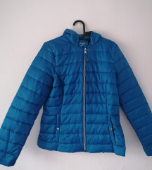 Novo!! Orsay jakna S/M