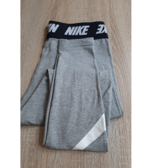 Original Nike tajice ✔