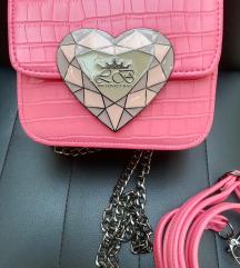 My Lovely bag, torbica HANA