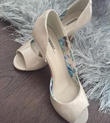 Cipele (jednom nošene)