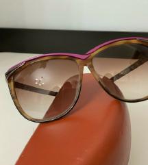 missoni naočale