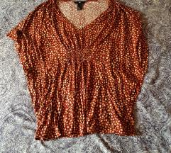 H&M majica široka