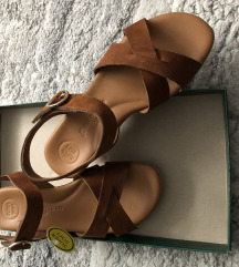 Paul Green nove sandale 38