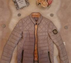 Suskava jakna