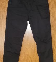Orsay nove hlače