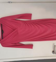 Ralph Laurent roza haljina