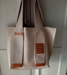 Borovo torba