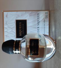 Alexander McQueen parfem