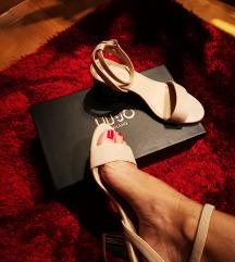 Liu Jo sandale