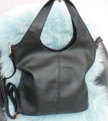 Crna taška,