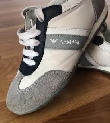 ARMANI tenisice 30