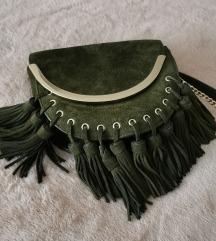 Snizena Zara torbica